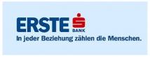 Die Erste Bank